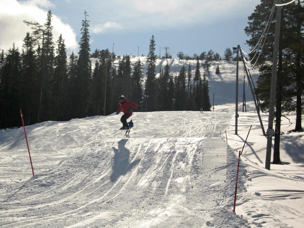 Ben-snow-boarding