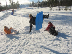 Lapland-2008-095