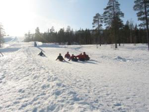 Lapland-2008-134