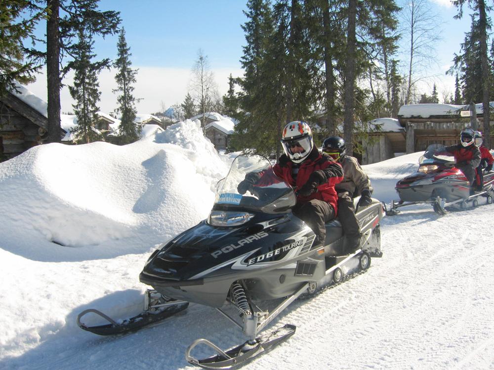 winter-activities