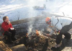 Lapland-2008-1241
